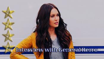 http://gorod24.clan.su/_tbkp/intervju.png